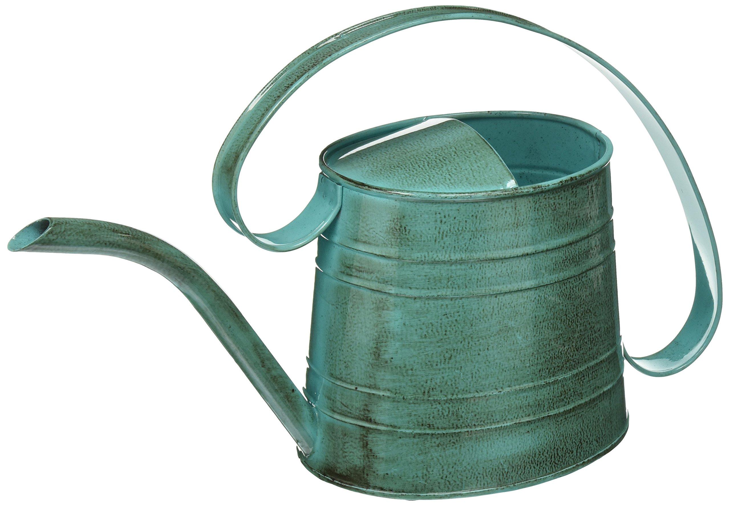 Robert Allen Home and Garden Watering Can