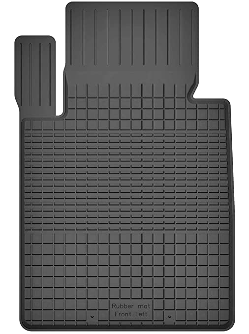 Carparts-Online 24810 R/ückleuchte//Heckleuchte Aussen rechts TYC