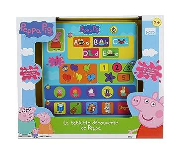 kd interactive france