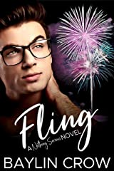 Fling (Nothing Serious Book 1) Kindle Edition
