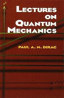 Amazon the principles of quantum mechanics international lectures on quantum mechanics publicscrutiny Choice Image