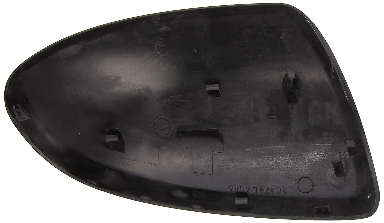 Van Wezel 2741843 cubierta de retrovisor lateral