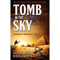 Tomb in the Sky (English Edition)