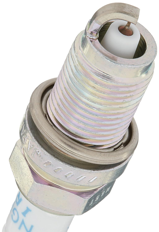 4 PCSNEW NGK 5266 Laser Iridium Premium Spark Plugs IZFR6K-11S