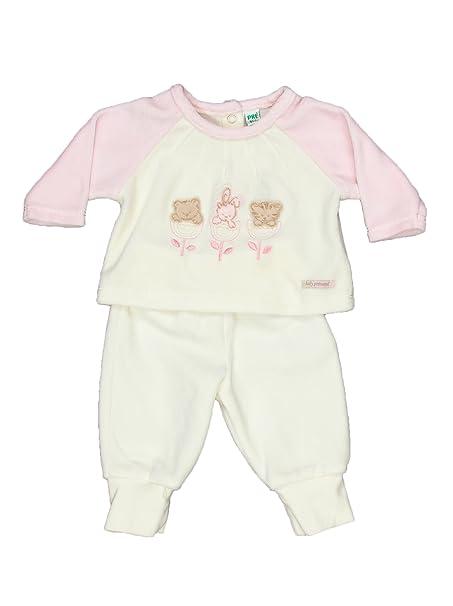 super qualità carino economico carino e colorato Prénatal pigiama Bambino S Olio / Rosa 0: Amazon.it ...