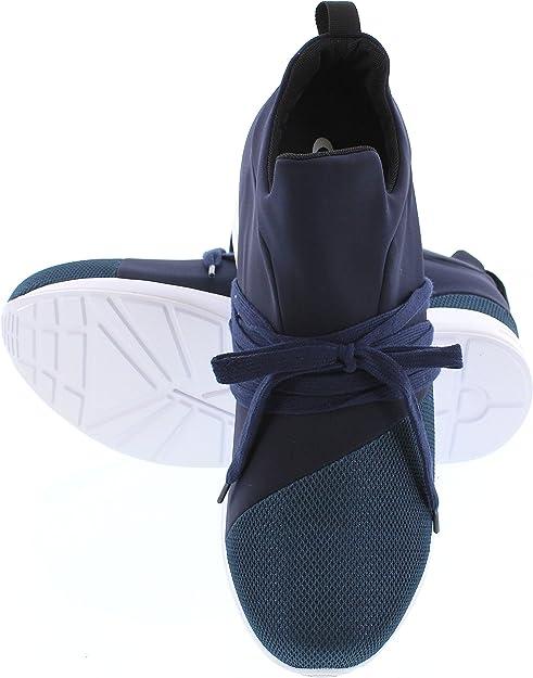 Men/'s Floral Underwear Pouch Trunks Boxer Briefs Soft Underpants Comfort K725