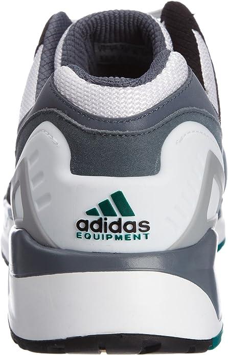 adidas running men eqt support running