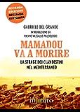 Mamadou va a morire: La strage dei clandestini nel Mediterraneo (iSaggi)