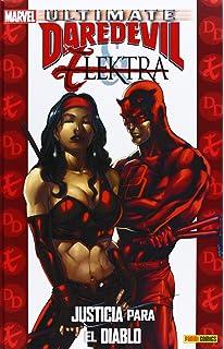 Coleccionable Ultimate 35. Ultimate Iron Man. Biografía No ...