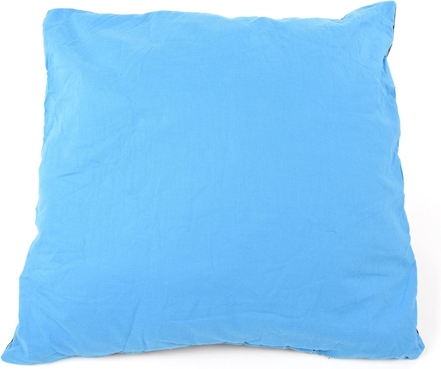 Chinook Square Camp Pillow