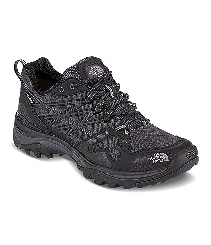 Men's Hedgehog Fastpack Hiking Shoe