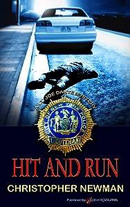 Hit and Run (Lt. Joe Dante Series Book 9)
