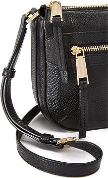Women's Julia Medium Messenger Bag
