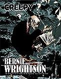 Creepy Presents Bernie Wrightson (Creepy Archives)