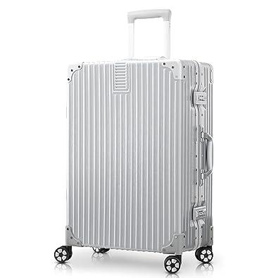 08bfc420c8 TABITORA(タビトラ) スーツケース 小型 人気 キャリーバッグ TSAロック搭載 旅行用品 出張