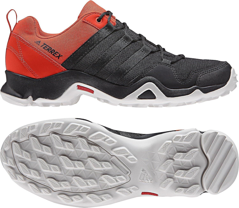 adidas outdoor Mens Terrex AX2R Shoe BB1980