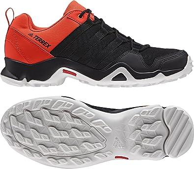 Adidas Adidas Adidas pour Homme Terrex Ax2r Taille Basse randonnée Bottes 2873f8