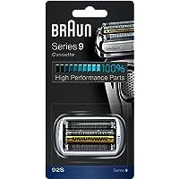 Braun 92S Parte di Ricambio per Rasoio Elettrico, Compatibile con i Rasoi Series 9