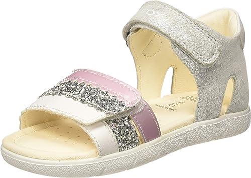 Sandales fille 24 eu Geox comparez et achetez