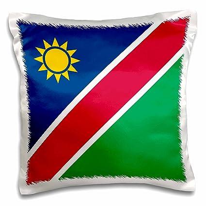 Amazon Com Inspirationzstore Flags Flag Of Namibia Namibian
