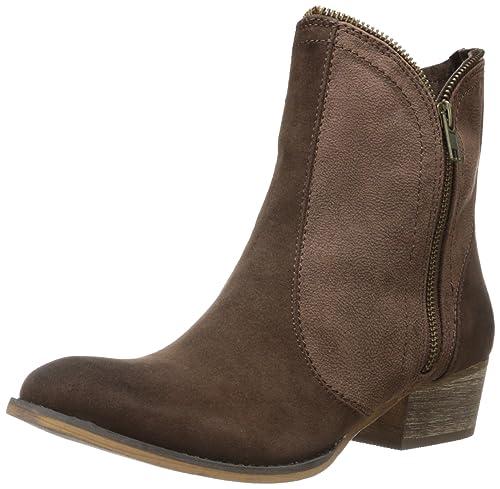 Women's Selina Boot