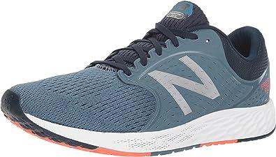 new balance zante running shoes