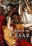 A Morte de César