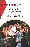 Cinderella's Royal Secret (Once Upon a Temptation Book 1) (English Edition)
