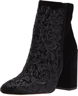 e93a5b583f7 Jessica Simpson Women s Wovella Fashion Boot