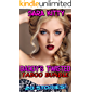 Daddy's Twisted Taboo Bundle (Dirty Taboo Bundles Book 2)