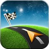 GPS Navigation & Maps by Sygic