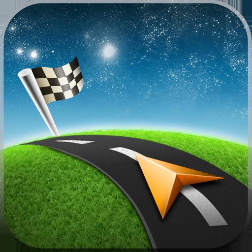 GPS Navigation & Maps by Sygic (B00N2TNF8U) | Amazon price