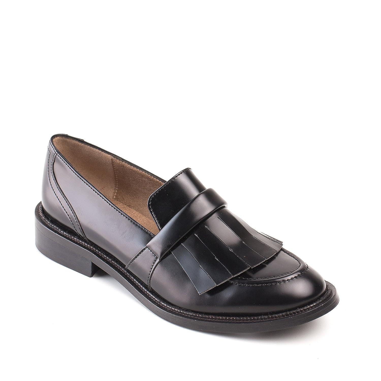NAE Brina Women's Vegan Shoes B075BJRYC9
