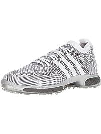 online store cd366 ae459 adidas Men s TOUR360 Knit Golf Shoe