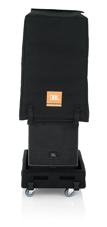 JBL Bags EON-ONE-TRANSPORTER Rolling Case for JBL EON ONE Speaker System Gator Cases