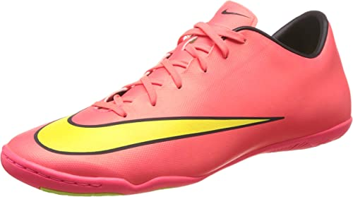 Nike Mercurial Victory V IC, Chaussures de Football Homme
