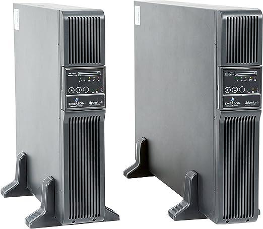 Emerson Liebert PSI 3000VA - Fuente de alimentación Continua (UPS ...