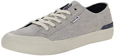 f39165c55538 Amazon.com  HUF Men s Classic Low Skate Shoe  Huf  Shoes