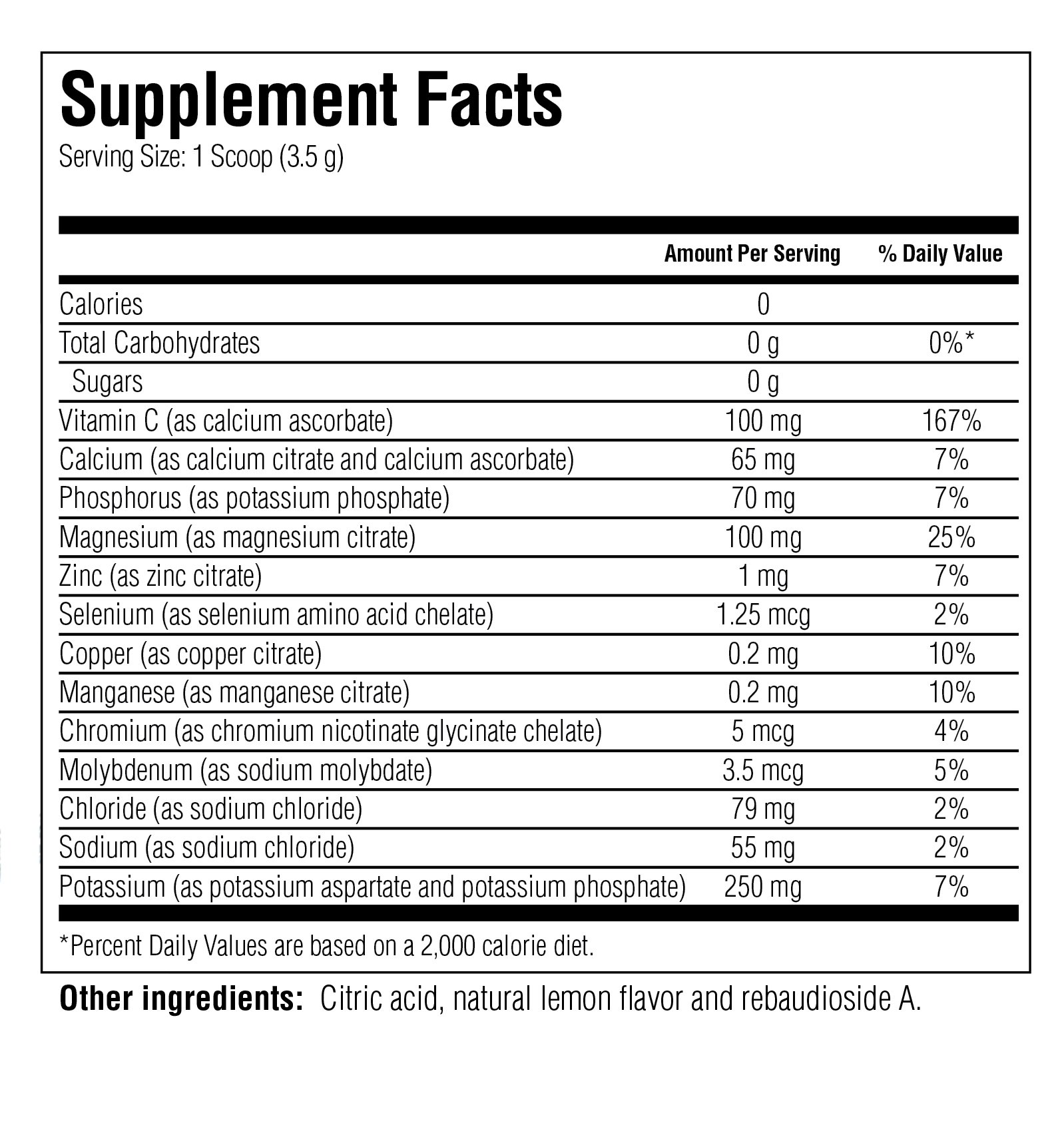 Ultima Hydrating Electrolyte Powder, Lemonade, 60 Count Stickpacks by Ultima Replenisher (Image #2)