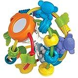 Playgro 4082679 Playgro Spiel- und Lernball