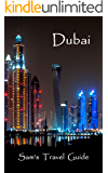 Dubai: Essential travel tips - all you NEED to know