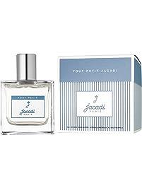 Amazon Com Children S Fragrance Beauty Amp Personal Care