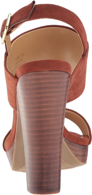 Details about  /Report Women/'s Apollo Dress Sandal
