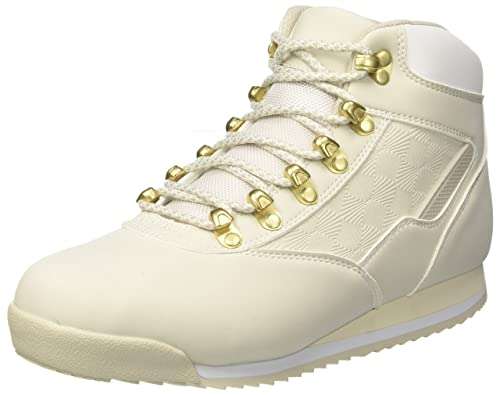5913280, Womens Snow Boots Bata