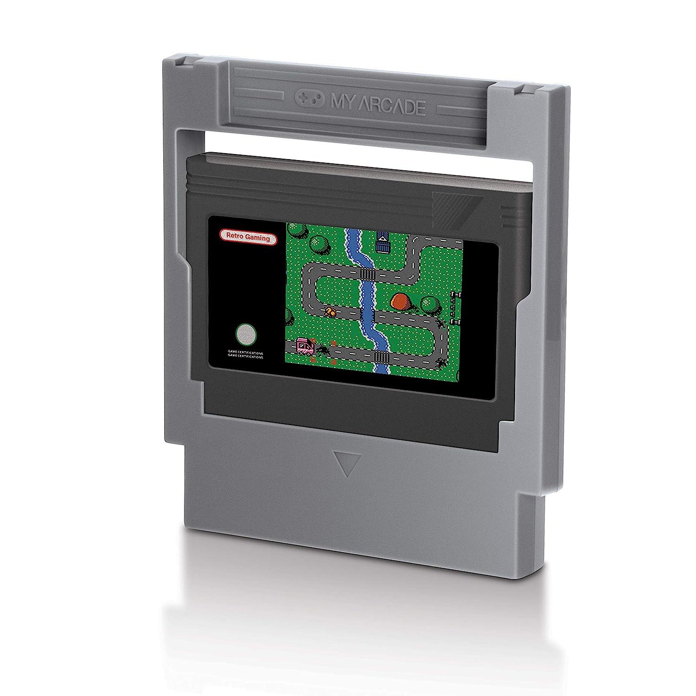 My Arcade Cartridge Converter - Famicom to NES Game Cartridge Adapter