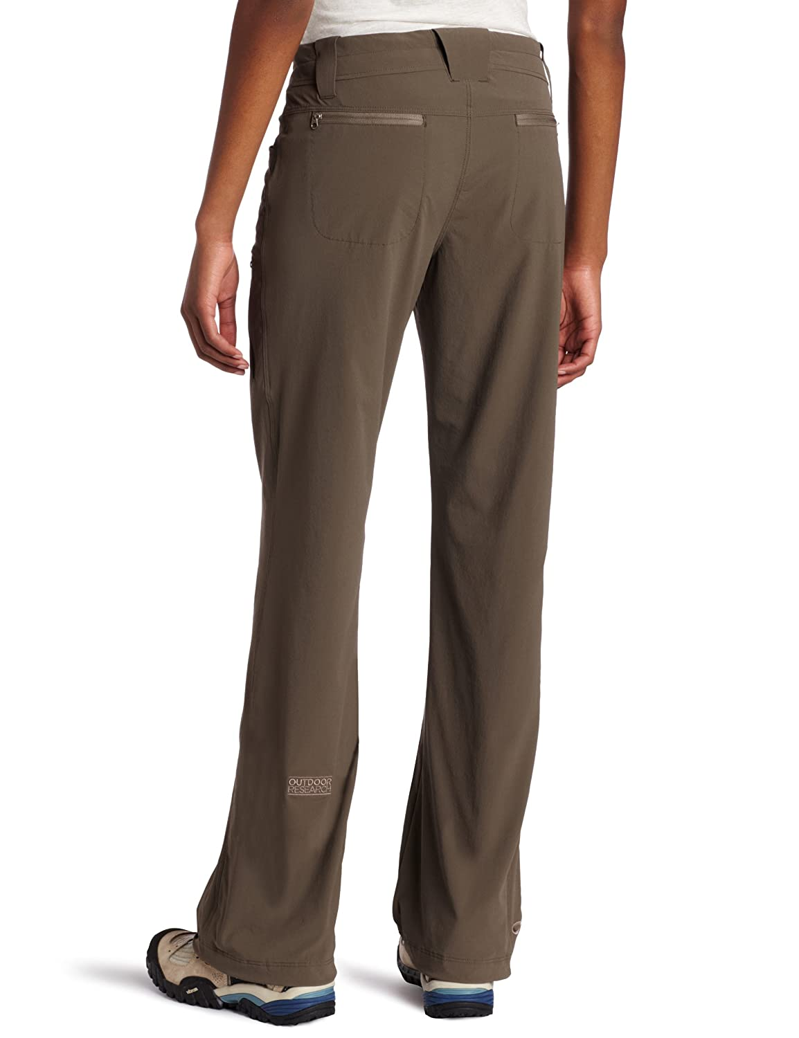 Outdoor Research Ferrosi Pants/¿