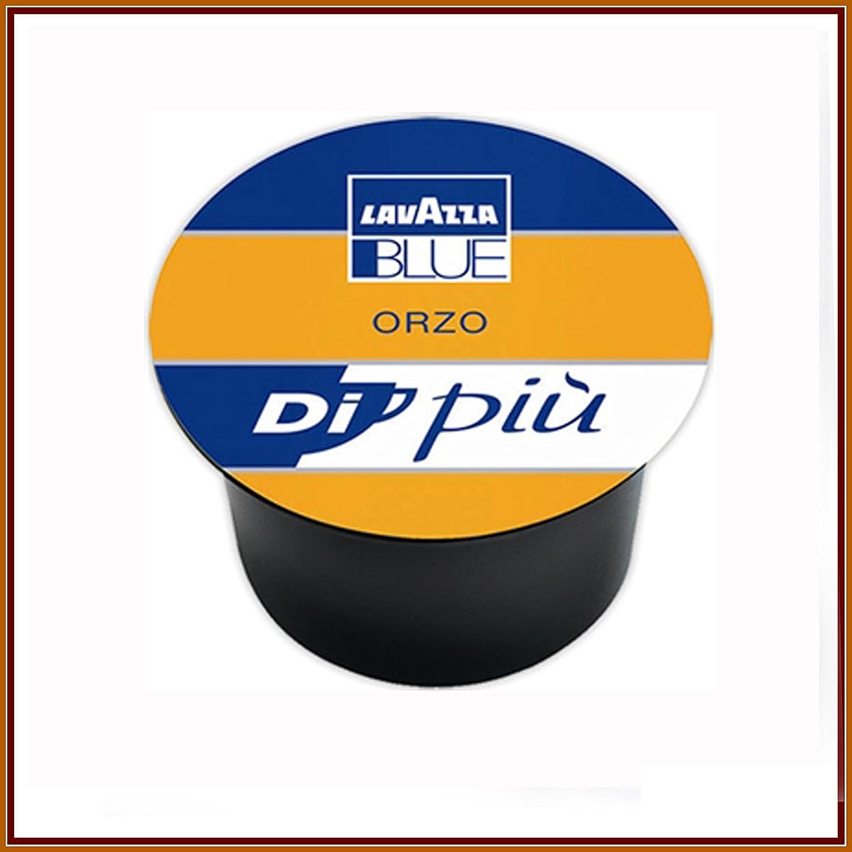 Caffe.com - Lavazza(R) Capsule Original Drinks Lavazza Blue Orzo - 50 capsules