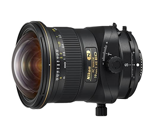 The 8 best nikon tilt shift lens