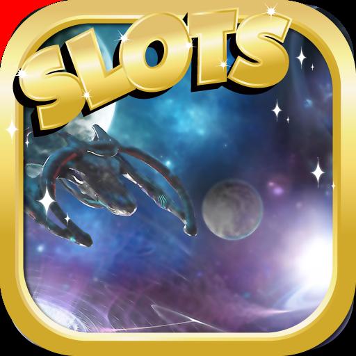 Andromeda Bingo Slots - Awesome Las Vegas City Casino Game Free