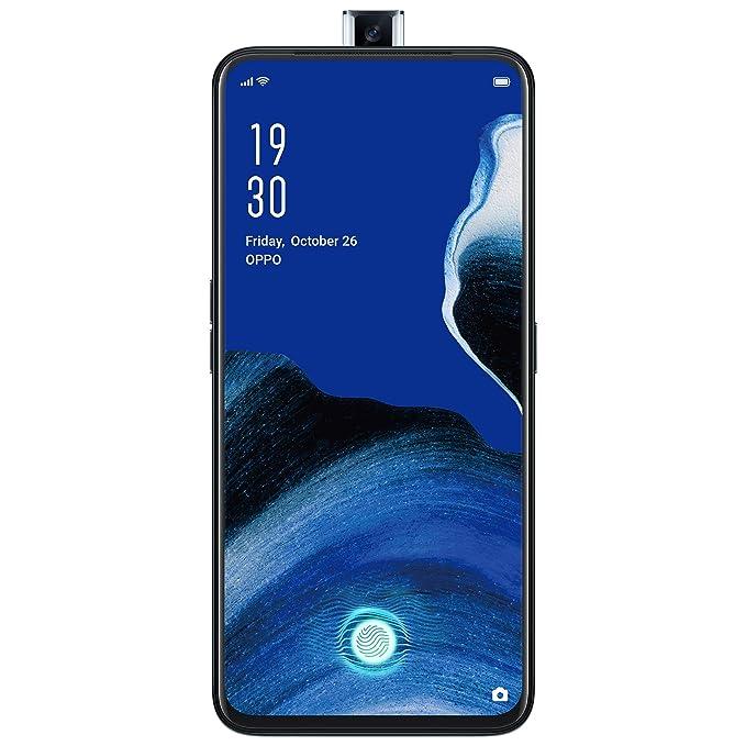 2000 से 4000 रूपए सस्ते मिल रहे यह स्मार्टफोन, जानिए कीमत